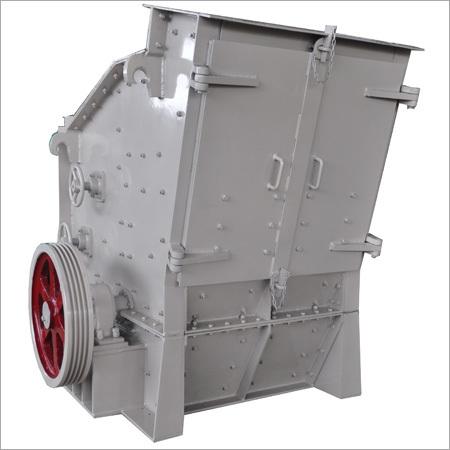 Coal Impactor