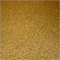 Fish Feed, Fish Feed Manufacturers & Suppliers, Dealers