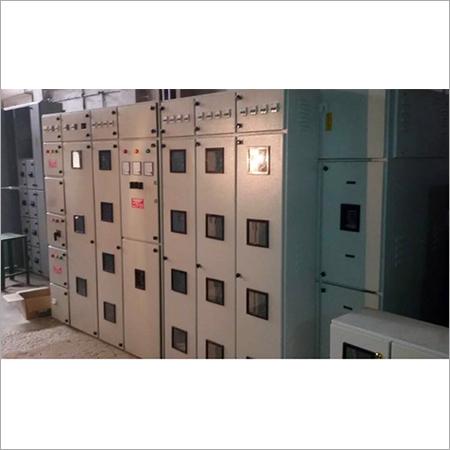 Meter Electric Panel Board Manufacturer,Meter Electric Panel Board ...