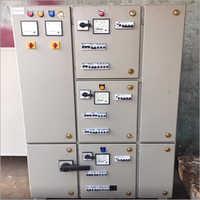LT Panel Control Panel