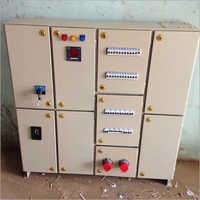 LT Panel Control Board