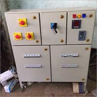 LT Electric Board Panel