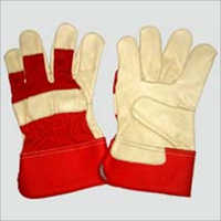 Men's Canadian Gloves
