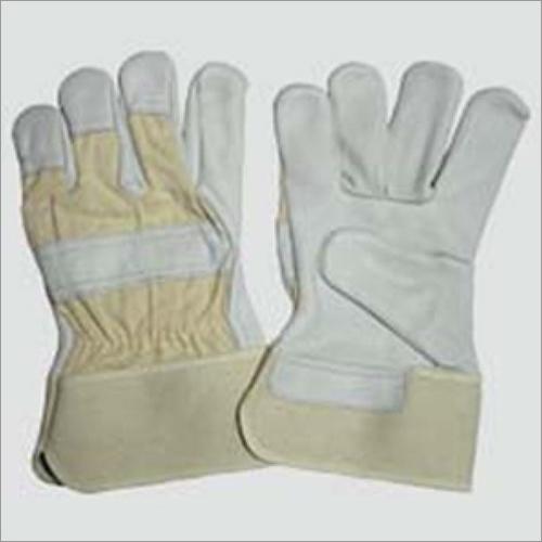 Summer Canadian Gloves