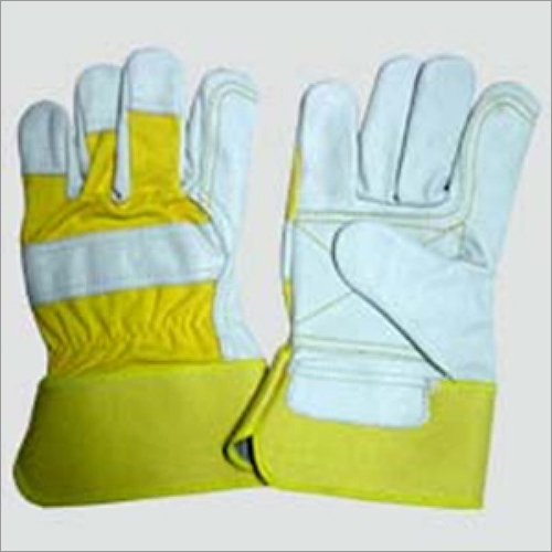 Best Quality Canadian Gloves