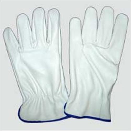 Motorsports Driving Gloves