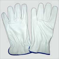 Motorsports Driving Gloves