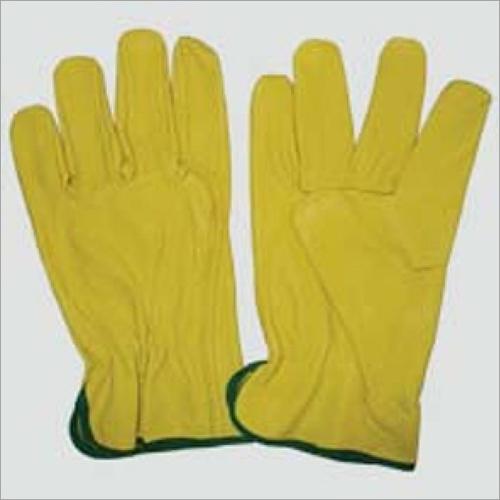 Summer Driving Gloves