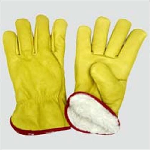 Lightweight Driving Gloves