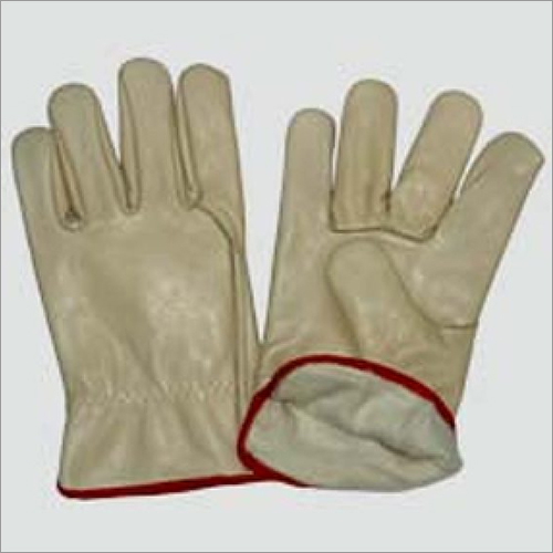 Best Quality Driving Gloves