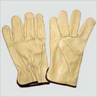 luxury driving gloves