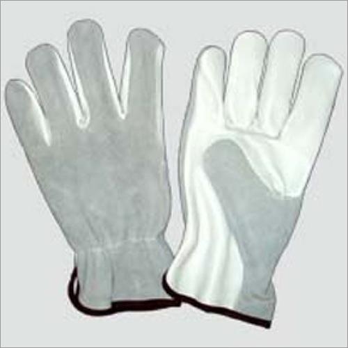 Mens Driving Gloves