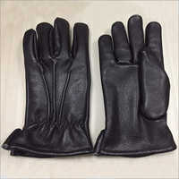 Sun Protection Driving Gloves