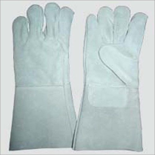 Quality Welders Gloves