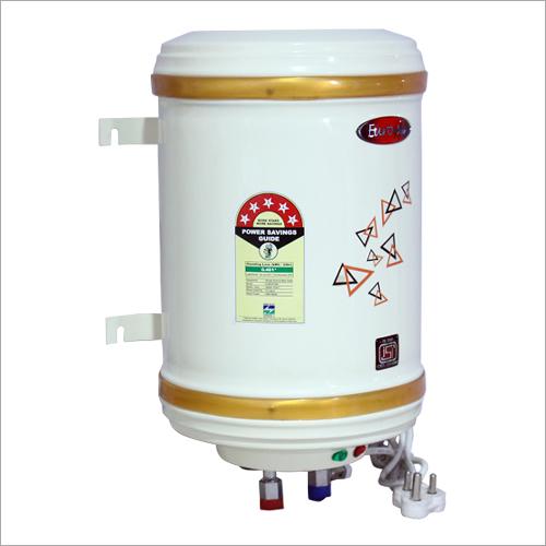 Electric Water Geyser