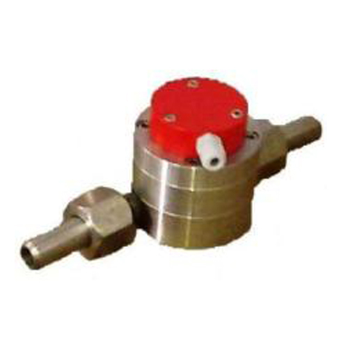Flow Sensor - PD type