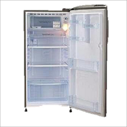 Fridge (247 Delivery Free)