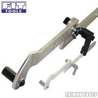 FIT TOOLS Made in Taiwan Adjustable Universal Timing Cam Gear Holder