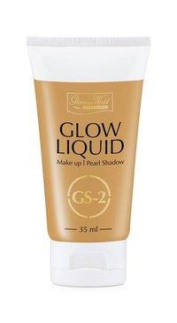 Glow Liquid Makeup 35ml