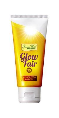 Glow Fair Sunscreen