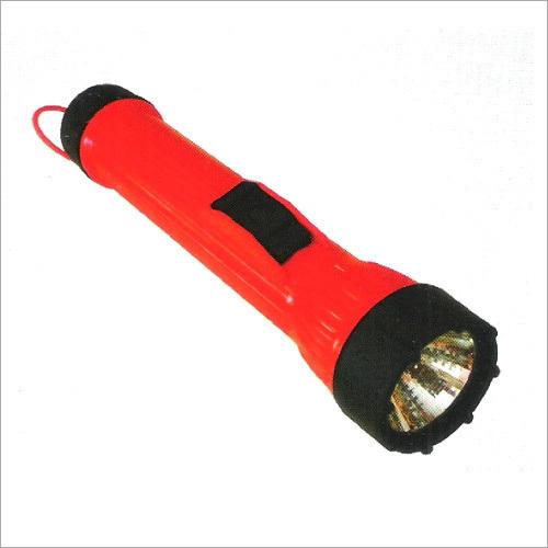 Flameproof Light Fitting