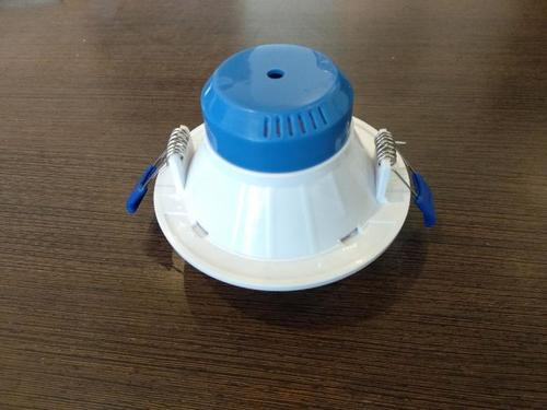 Downlight Housing
