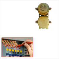 Electrical Switchgear For Household