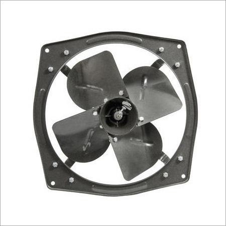 Exhaust Fan for Factory
