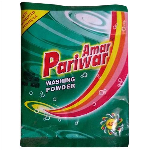 Amar Pariwar Washing Powder