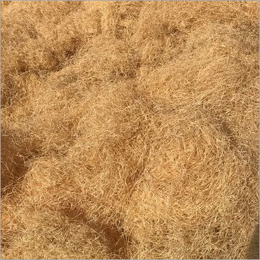 Wood Wool for Cooler Pad