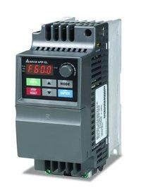 Delta AC Drive VFD004EL43A VFD