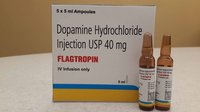 Dopamine Hydrochloride Injection