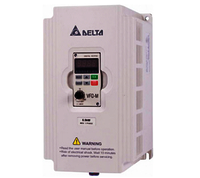 Delta AC Drive VFD015M21A VFD