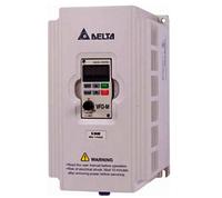 Delta AC Drive VFD015M43B VFD