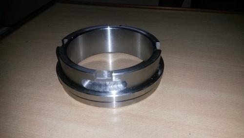 V10 SS Pressure Ring