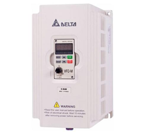 DELTA VFD004M21B-D AC Drive
