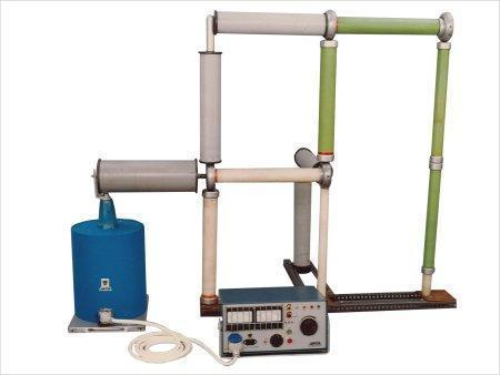 HVDC Testing Sets