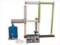 HVDC Test Set