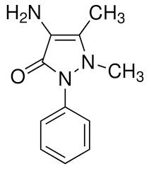 4-AMINO-ANTIPYRINE