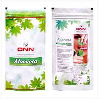 Aloevera Tablet