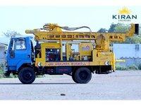 KE - 345MTR AUTO