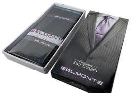 Suit Length Fabric