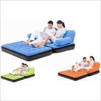 Air Space Sofa Bed