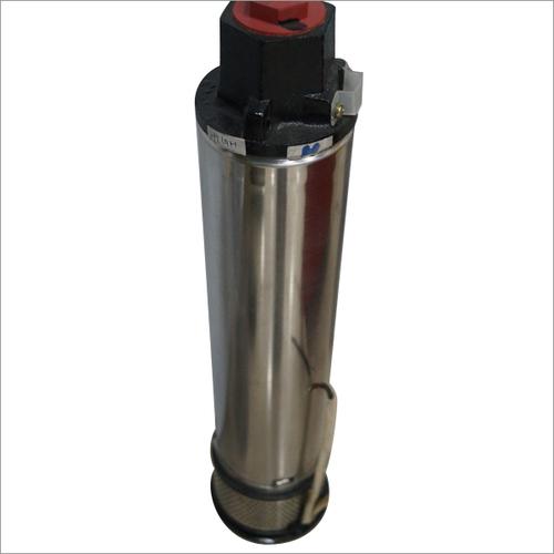 AC/ DC Solar Water Pump