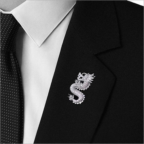 Designer Tie Pin