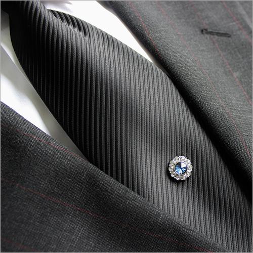 Men's Tie Tack