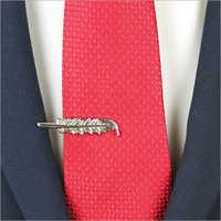 Logo Tie Pins