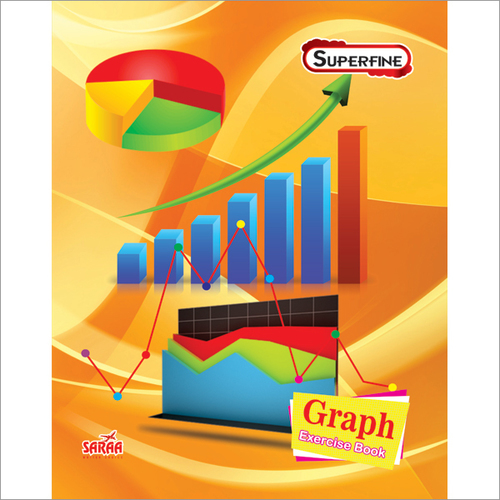 Superfine Graph Book