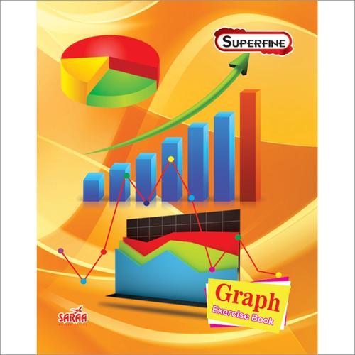 Superfine Graph Book
