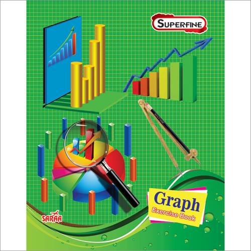 Graph Notebook